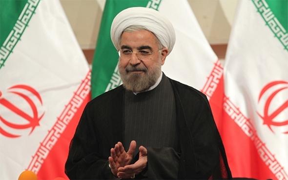 İran hava sahasını kapattı! Sıcak gelişmeler yaşanıyor