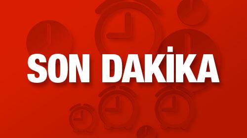 Irak Başbakanı'ndan Barzani'ye flaş çağrı: Kerkük'ten çık...