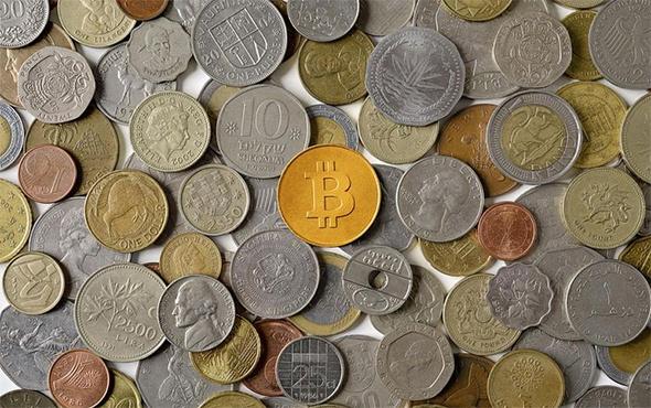 Merkez Bankası Başkanı itiraf etti: O para birimi uçuşa geçti!