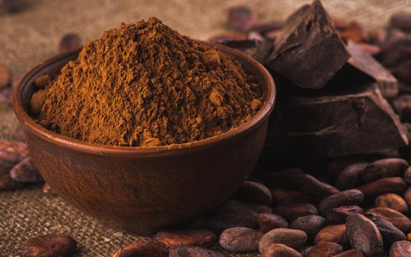 2055'te patates, kahve ve çikolata yok olacak