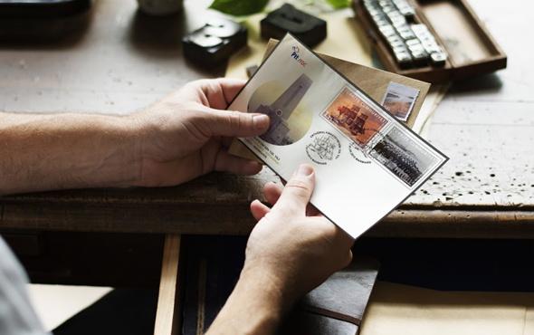 Posta pullarındaki konular neye göre seçiliyor (Pul emisyon programı)