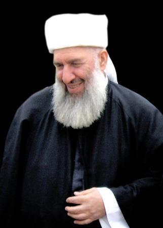 Menzil tarikatı Nakşibendi şeyhi Abdulbaki Erol'un kerameti ne? - Sayfa 13