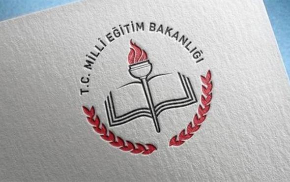 Tunceli'de görev yapav öğretmenlerin tayinleri durduruldu!