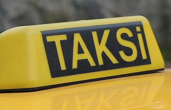 İstanbul'da taksi ve dolmuş ücretlerine zam geldi ne kadar oldu