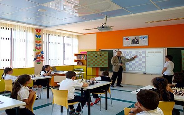 Şehit çocuklarına eğitim öğretim yardımı yükseltildi