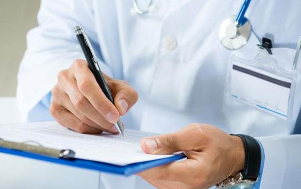 Aile doktoru nasıl değiştirilir nereye şikayet edilir?