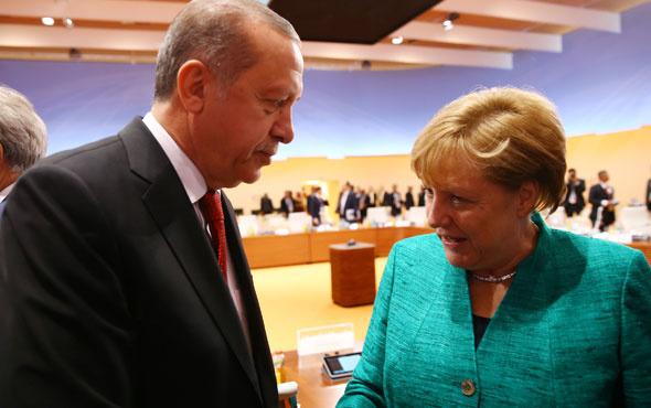 Ne yaptı Erdoğan size? İşte 8 yanıt