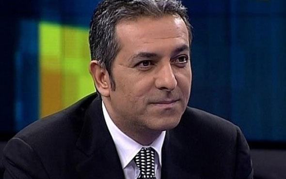 Akif Beki'nin yeni gazetesi 12 Eylül'den itibaren