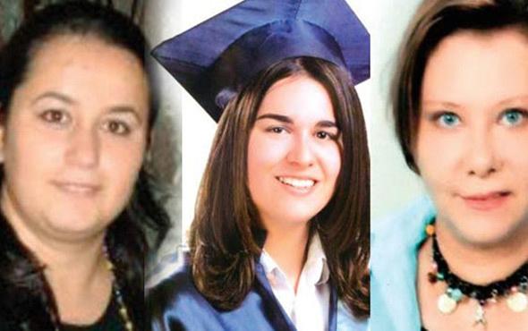 3 kadını hayattan kopardı, ölüm hapı yine raflarda