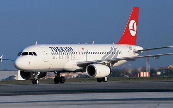 Atatürk Havalimanı'nda haftasonu hareketliliği