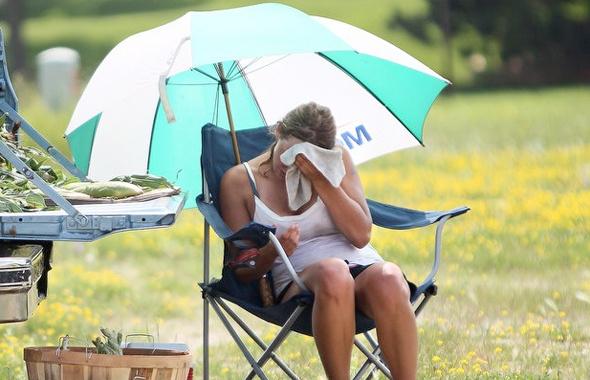 Meteoroloji'den kritik hava durumu uyarısı o güne dikkat