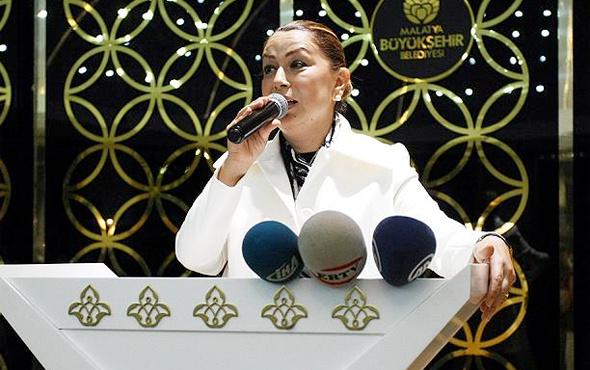 AK Partili Çalık'tan Tanrıkulu'na: Tarafını belirle