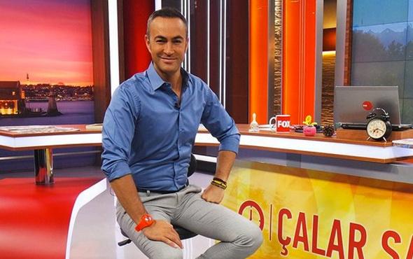 Murat Güloğlu'nun yeni kanalına bakın eski arkadaşına rakip oldu