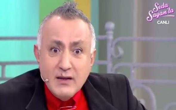 Mehmet Yüzüak kimdir Yeşim Salkım ile neden kavga ediyor?