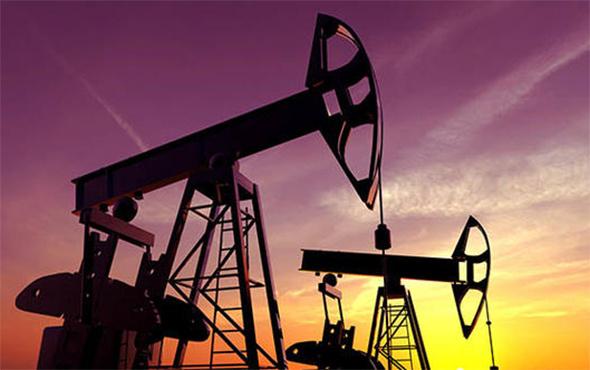 Belediyeden en büyük 5 enerji firmasına flaş dava!