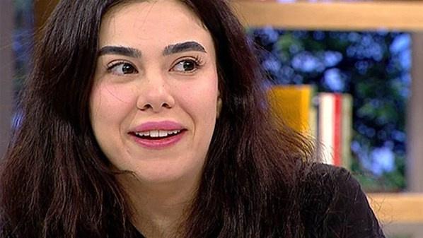 Asena Atalay'dan şok paylaşım! Hayko Cepkin'le dalga geçti - Sayfa 2