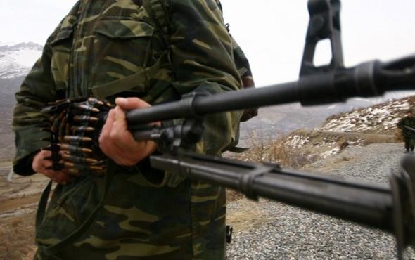 Suriye'de PYD'yi şoke edecek olay! 5 bin savaşçı hazır