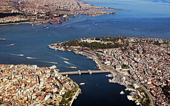 Ünlü deprem uzmanı İstanbul için net tarih verdi