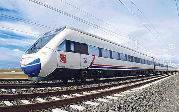 Eskişehir Istanbul Hızlı Tren Kaç Saat Internet Haber