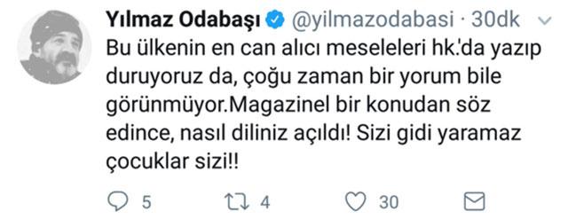 Sıla Ahmet Kural'dan ihanet yüzünden mi ayrıldı? - Sayfa 4