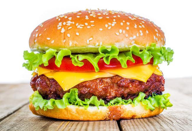 Hangi yiyeceklerde domuz eti var? Listede Yoğurt da var
