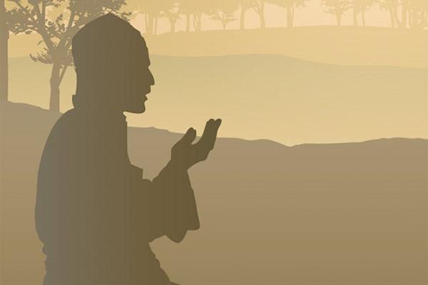 Cuma günü dua saati ne zaman? Duaların kabul olduğu vakit meğer...