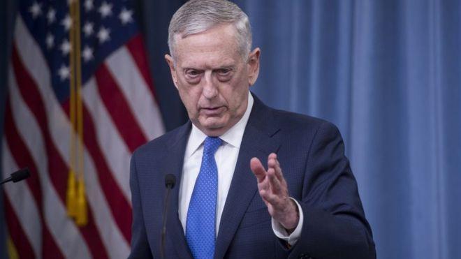 ABD'den çok kritik Afrın açıklaması! Türkiye açık açık uyardı