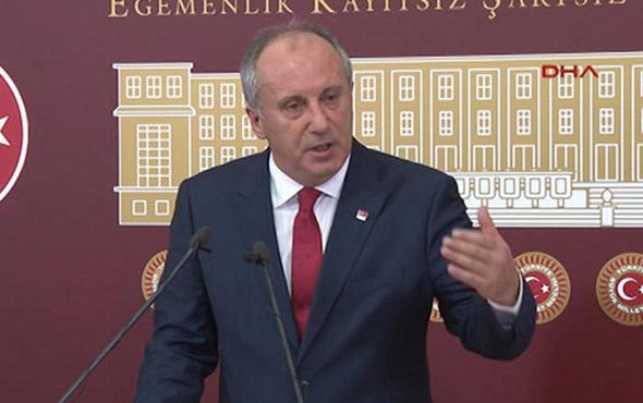 Flaş gelişme! Resmen Kılıçdaroğlu'na rakip oldu