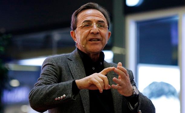 Osman Müftüoğlu: Yiyebildiğiniz kadar karnabahar yiyin
