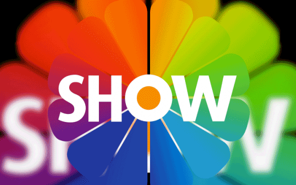 Show Tv'ye dizi dayanmıyor birinin daha ipini çekti!