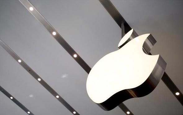 Apple'dan Türkiye'ye büyük zam