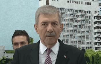 Sağlık Bakanı Demircan'dan flaş Afrin açıklaması