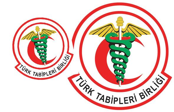 Türk Tabipler Birliği Afrin açıklaması! İşte olay TTB  bildirisi