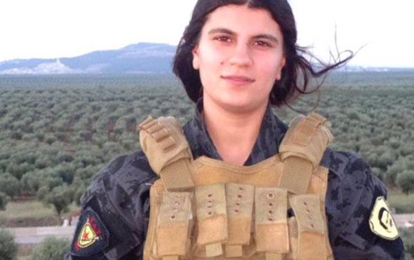 NYT: ABD Afrin'de intihar bombacılarıyla mı müttefik?