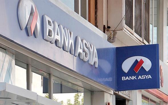 İstanbul'da Bank Asya operasyonu 68 gözaltı kararı