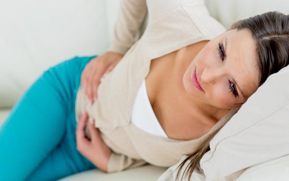 Kadınlar dikkat! HPV virüsü birçok kansere yol açabilir