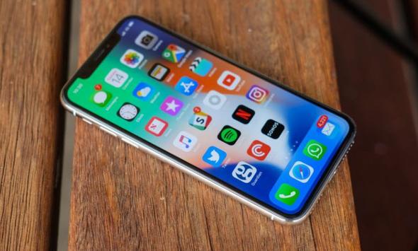 iPhone X yaramadı Apple tüm iPhone fiyatlarını düşürecek - Sayfa 4