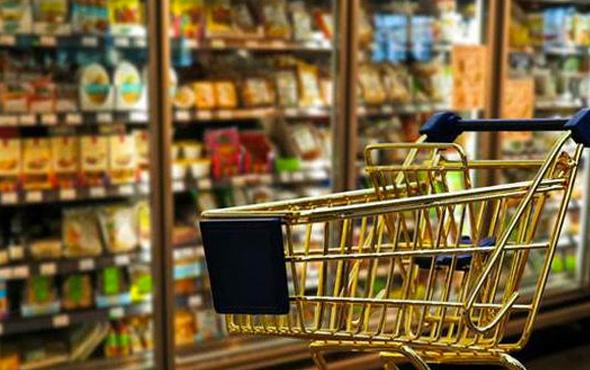 Enflasyon bakın neden yükseldi? Merkez Bankası açıkladı
