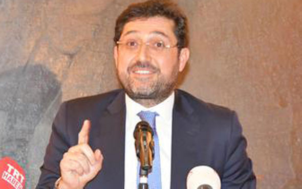 Flaş gelişme! CHP'li Hazinedar'a aile boyu yurtdışı yasağı...