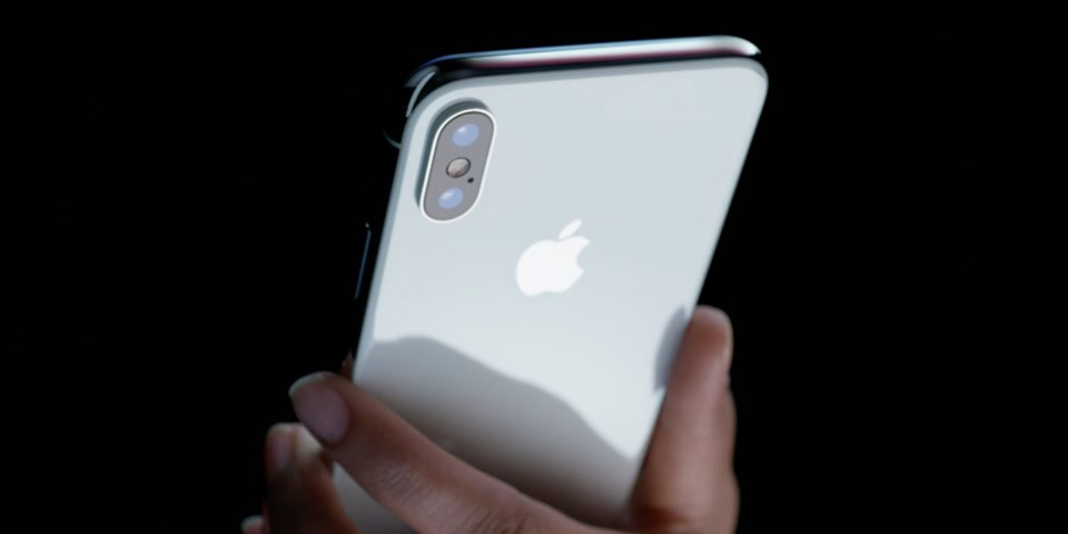 Apple'dan sürpriz: iPhone XL geliyor! - Sayfa 2