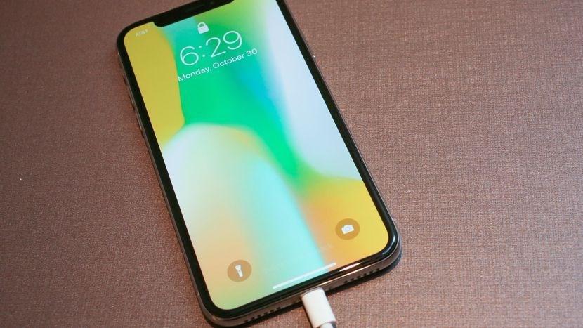 Apple'dan sürpriz: iPhone XL geliyor! - Sayfa 4
