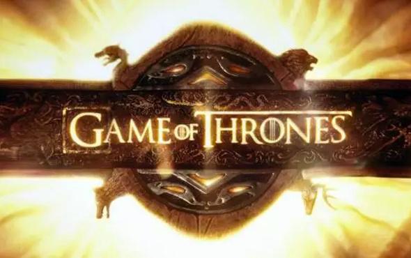 Game of Thrones'un final sezonu gelmeden pulları geldi