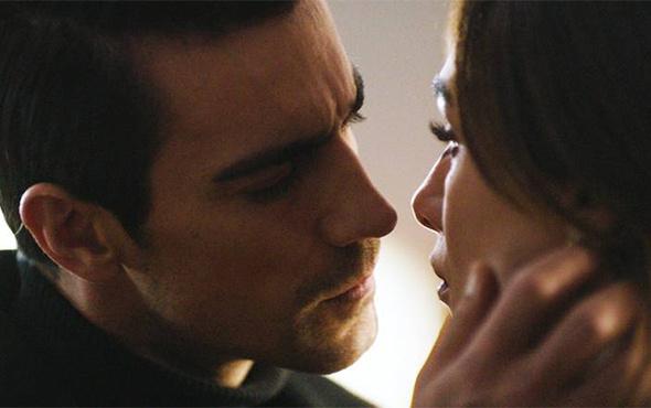 Siyah Beyaz Aşk 12.yeni bölüm fragmanı Ferhat ve Aslı dudak dudağa