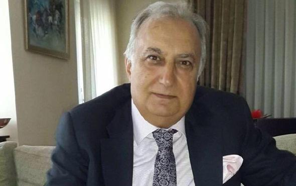 Bülent Tatar kimdir eşi nereli Beşiktaş Belediye Başkanı mı oluyor?