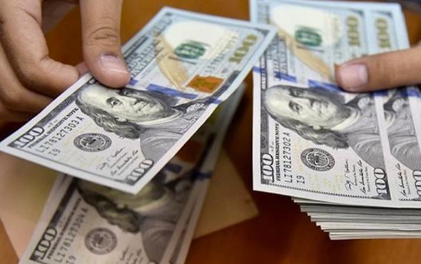 Dolar bugün ne kadar euro dibi gördü 9 Ocak 2017