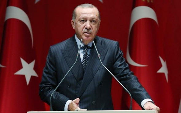 Alman gazetesi Bild'den şaşırtan Erdoğan yorumu! Ezdi geçti