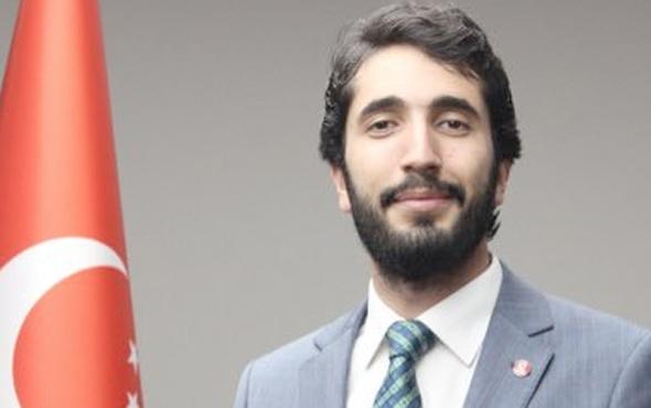 Saadet Partili vekil Karaduman'dan ittifak ve aday açıklaması