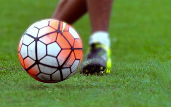 Resmen açıklandı! Süper Lig'de flaş ayrılık