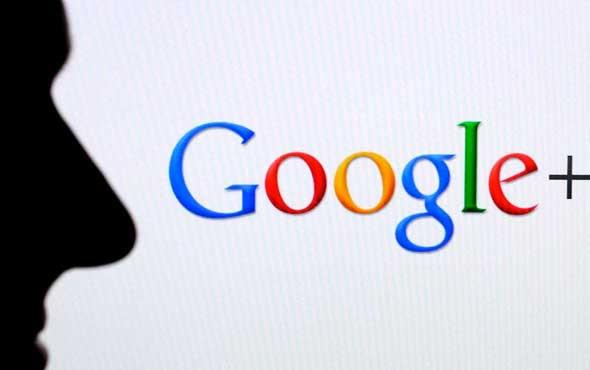 Google, güvenlik açığı nedeniyle o uygulamasını kapatıyor!