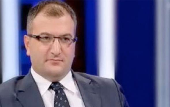 FETÖ'cülerden trilyonları indiren Kemalist avukatlar! Cem Küçük yazdı
